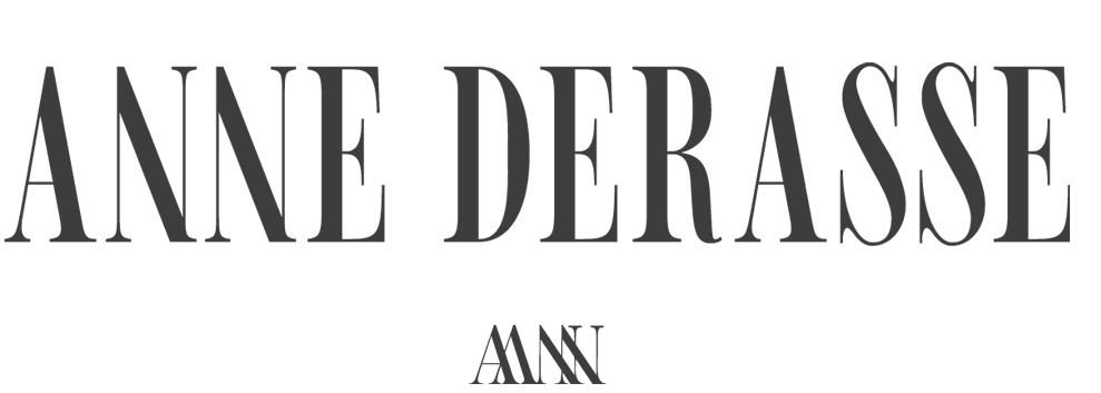 Anne Derasse – AANN